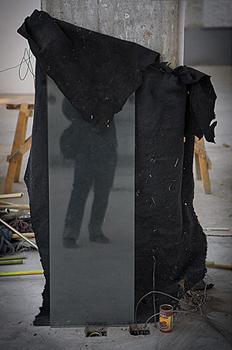 Stephen Gleadow Studio // Photographs bio picture